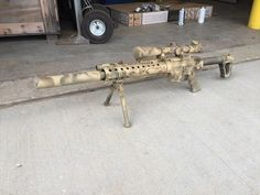 Official Mk12 Mod0, Mod1, ModH Photo and Discussion Thread - Page 1295 - AR15.COM