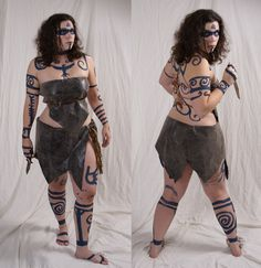http://fc00.deviantart.net/fs7/f/2006/345/5/3/Woad_Warrior__19_by_lindowyn_stock.jpg