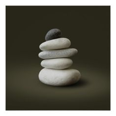 The 100 Best Zen Canvas Prints And Posters Images On Pinterest