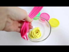 Toys Fun Land: Play Doh Cooking Noodles with Play Doh Baby Cookin. Cooking Toys, Baby Cooking, Play Doh Baby, Abc Songs, Baby Alive, Learning Colors, Color Names, Nursery Rhymes, Noodles