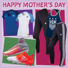 Women s Soccer Gear Fast Shipping Shop Womens Soccer Apparel e90b2e3b6