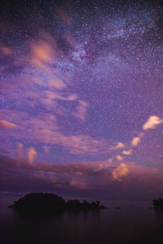 jonahreenders:  a night with the stars will usually help By:...