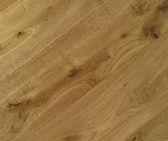 Hakwood European Oak - Vetus Engineered Oak Flooring, Camel, Hardwood Floors, Lounge, Wood Floor Tiles, Airport Lounge, Lounge Music, Camels, Wood Flooring