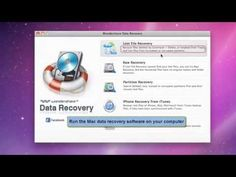 http://www.recovering-deleted-files.net/recovery-software/mac-data-recovery If you need to recover the trash folder on your Mac computer then you have come t...