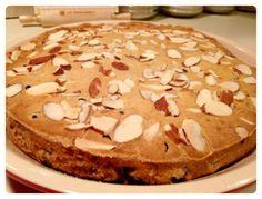 오븐에 굽는 떡, LA찰떡파이 만들기 :) : 네이버 블로그