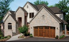 Lovely Clopay Garage Doors