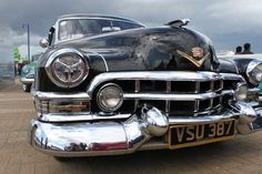 42 Best Retro 50s Style Rock N Roll Cars And Fashion