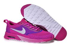 best sneakers 70130 9e144 2015 Nikes 599409 005 air max thea purple blue women running shoes