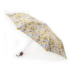 V Birds Umbrella||RNWIT||EVAEX||RHFPR