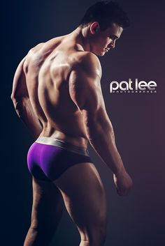 Sean Smith | by Pat Lee http://patlee.net Prints Available at http://store.patlee.net Follow Pat Lee on Facebook | Instagram | 500px | Flickr