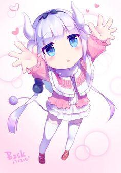 Re:春から始まる高校生活! @haruki200202201  3月19日  その他   @Re_0_hiziri   指名thank you!俺の天使はこいつだ!
