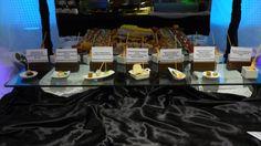 #TUI #Robinsonclub #Marioschiller #Foodporn #Smilejob #smilestory Robinson Club, Food Presentation, Finger Foods, Buffet, Mario, Food Porn, Table Decorations, How To Make, Finger Food