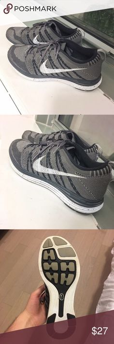 Nike flyknit racer black/white | Nike flyknit racer black, Flyknit racer  black and Nike flyknit racer