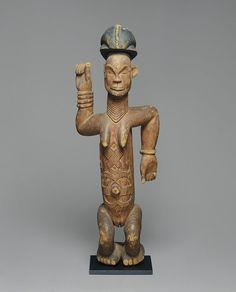 Brooklyn Museum 71.202 Standing Female Figure.jpg