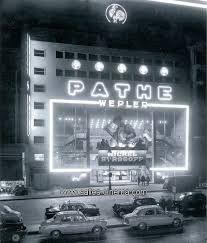 """Résultat de recherche d'images pour """"pariscope 1980"""""""