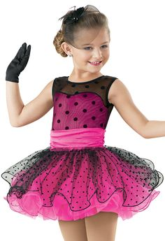 Dance studio owners & teachers shop beautiful, high-quality dancewear, competition & recital-ready dance costumes for class and stage performances. Dance Recital Costumes, Cute Dance Costumes, Jazz Costumes, Dance Outfits, Dance Dresses, Kids Outfits, Girls Dresses, Cute Dresses, Pop Star Costumes