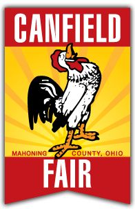 Attractions - Canfield Fair - one of my favorite family traditions!