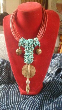 Tapsjuwel handmade collection