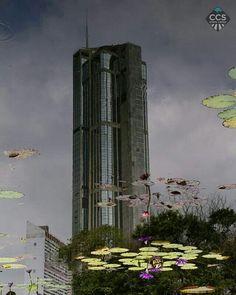 Te presentamos la selección especial: <<CREATIVIDAD>> en Caracas Entre Calles. ============================  F E L I C I D A D E S  >> @ivopetits << Visita su galeria ============================ SELECCIÓN @marianaj19 TAG #CCS_EntreCalles ================ Team: @ginamoca @huguito@ @luisrhostos @mahenriquezm @teresitacc @marianaj19 @floriannabd ================ #creatividad #Caracas #Venezuela #Increibleccs #Instavenezuela #Gf_Venezuela #GaleriaVzla #Ig_GranCaracas #Ig_Venezuela #IgersMiranda…