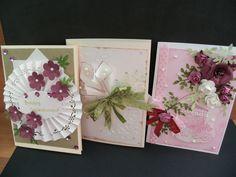 cardmaking Cardmaking, Scrapbooking, Cards, Maps, Scrapbooks, Playing Cards, Memory Books, Scrapbook, Card Making
