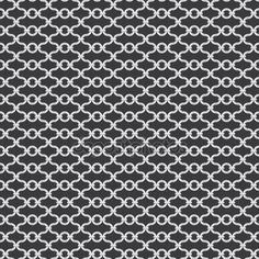 Download - Vector Pattern Metal Grill 3D  Background — Stock Illustration #45531243 Tessellation Patterns, Metal Grill, Vector Format, 3d Background, Vector Pattern, Grilling, Illustration, Prints, Crickets