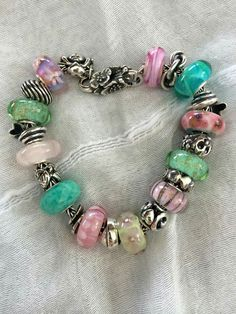 Trollbeads More