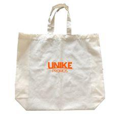 Bolsas de manta. Colocamos tu logo donde desees. Reusable Tote Bags, Bed Covers, Bags