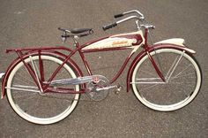 b4b329811a6 80 Best Vintage Schwinn images in 2015 | Bicycles, Biking, Decal