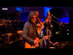 Jeff Lynne's ELO - Radio 2 In Concert (BBC Radio Theatre - November 2015)