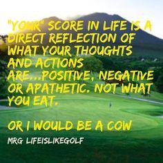 Yay! Writers block Gone! I'm hoping everyone enjoys my quotes. #jordanspieth #tigerwoods #rorymcilroy #nikegolf #pga #pgatour #golf #golfer #golfing #golflife #golfclub #golfswing #golfpro #adidasgolf #winners #callawaygolf #taylormadegolf #rickiefowler #titleist #golfdigest #golfchannel #golfmagazine #golfworld #sportsillustrated #golfquotes #usopen #nikegolf #nike #womensgolfcom #thxpgapro