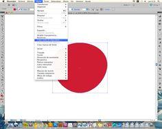 Malla de #Degradado: Un paso más allá en el diseño #vectorial