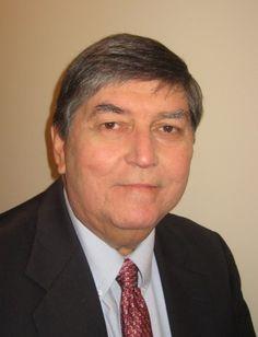BKaye Realty & Insurance |   Ron Rzeszutek  http://www.bkaye.com/agent/355/