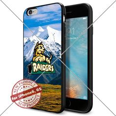 WADE CASE Wright State Raiders Logo NCAA Cool Apple iPhone6 6S Case #1729 Black Smartphone Case Cover Collector TPU Rubber [Forest] WADE CASE http://www.amazon.com/dp/B017J7Q14A/ref=cm_sw_r_pi_dp_M3orwb0WA0SE9