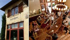 The 10 Must-See Wineries in Yountville for Newcomers | NapaValley.com