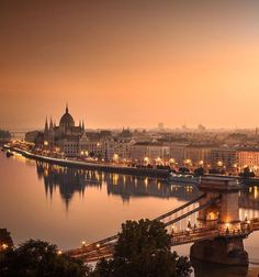 Budapest, Hungary  URL : http://amzn.to/2nuvkL8 Discount Code : DNZ5275C