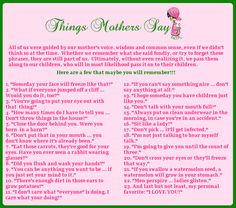 Mothers Day Quotes For Friends | Mothers day Quotes and Greetings : Greetings & Cards Collection ...