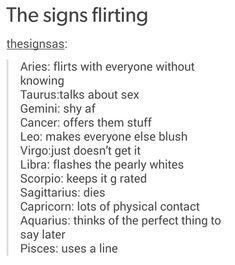flirting signs texting quotes tumblr funny memes