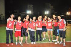 新生盃排球-成員-1021002