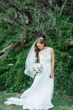 online wedding gowns 2016