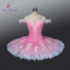 Find More Ballet Information about Pink velvet bodice professional ballet tutu women stage performance competition ballet ballerina dance costume tutu,High Quality costume mermaid,China tutu tulle Suppliers, Cheap tutu halloween costume from Dance Favourite on Aliexpress.com