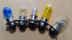 Cara Memilih Bohlamp Untuk Headlamp Yang Tepat    Cara Memilih Bohlamp- Anda ingin mengganti bohlamp motor anda? jangan asal, karena bisa-bisa nanti reflektor meleleh. Jika hal ini sudah terjadi maka imbasnya sinar lampu tidak fokus. Lampu terlihat redup karena sinar menyebar kemana-mana. Untuk itu dalam memilih bola lampu kepala perlu...  Sumber : http://www.kioopo.com/cara-memilih-bohlamp-untuk-headlamp-yang-tepat-5472?utm_source=PN&utm_medium=pinterest&utm_campaign=SNA