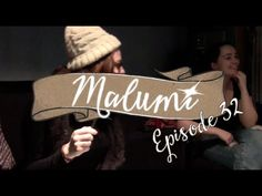 Malumi TV Episode 32: Sneak peek of the finished album tracks