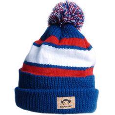 Johannes Hat