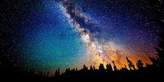 imagenes del espacio exterior - Buscar con Google