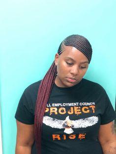 hairstyles long hair wedding hairstyles 2019 female to easy braided hairstyles hairstyles using ethnic hairstyles hairstyles latest hairstyles into a ponytail hairstyles indian Box Braids Hairstyles, Black Girl Braided Hairstyles, Braided Ponytail Hairstyles, Black Girl Braids, Braids For Black Hair, My Hairstyle, Girls Braids, African Hairstyles, Girl Hairstyles