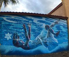 "The Dreamer LDN — Chris Soria - ""Hydro Constellation""  for the SHINE..."