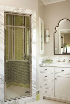 Arched Mirrors On Pinterest Mirror Traditional Bathroom And Wall Mirrors