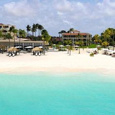 Bucuti & Tara Beach Resort Aruba is the top romance hotel in the world according to you the travelers! To discover the other #TravelersChoice winners click on the link in our bio. #HotelGoals Hotels-live.com via https://www.instagram.com/p/BBTCaSwEgUc/