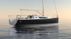 j/112e   model j 112e year new design for 2015 length 36 location call loa 36 ...