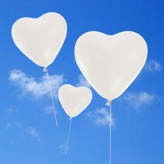 FLOFIA 25 St/ück Love Folienballon Herz Luftballons Hochzeit Heliumballon Herzballons Folienballons Valentinstag Helium Ballons Rosegold